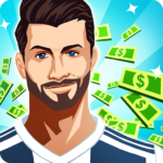 Idle Eleven – Be a millionaire soccer tycoon APK MOD 1.17.11