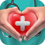 Idle Hospital Tycoon – Doctor and Patient APK MOD 2.2.0
