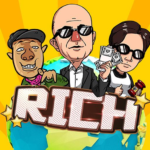 Idle Tycoon-Casual Simulation Game APK MOD 1.0.20