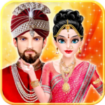 Indian Love Marriage Wedding with Indian Culture APK MOD v1.5.8