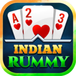 Indian Rummy – Play Rummy Game Online Free Cards APK MOD 7.7