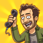 It's Always Sunny: The Gang Goes Mobile APK MOD 1.4.0