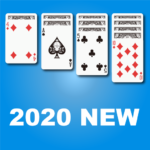 (JP Only)Solitaire | Free Forever APK MOD 1.585