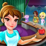 Kitchen Story : Cooking Game APK MOD 12.2