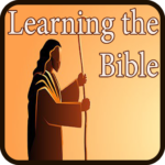 Learning the Bible APK MOD 1.0.16