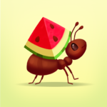 Little Ant Colony – Idle Game APK MOD 3.2