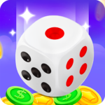Lucky Dice-Hapy Rolling APK MOD 1.0.11