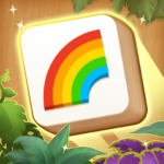 Lucky Tile – Tile Master Block Puzzle to Big Win APK MOD 1.1.8