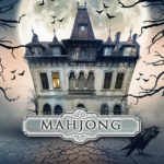 Mahjong Solitaire: Mystery Mansion APK MOD 1.0.126