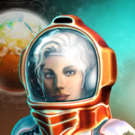 Mars Tomorrow – Be A Space Pioneer and Tycoon APK MOD 1.31.3