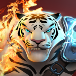 Might and Magic – Battle RPG 2020 APK MOD 4.51