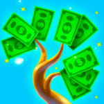 Money Tree – Grow Your Own Cash Tree for Free! APK MOD 1.11.1