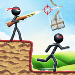 Mr Shooter Puzzle New Game 2020 – Free Games APK MOD 1.47