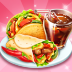 My Cooking – Restaurant Food Cooking Games APK MOD 10.10.90.5052