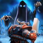 Never Ending Dungeon – IDLE RPG APK MOD 1.6.5