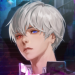 Nocturne of Nightmares:Romance Otome Game APK MOD 2.0.13