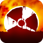Nuclear Sunset: Survival in post apocalyptic world APK MOD 1.2.4