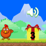Numbers for children APK MOD 3.0.0.0