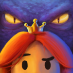 Once Upon a Tower APK MOD 29