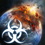 Outbreak Infection: End of the world APK MOD 3.0.6