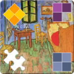 Play with Paintings APK MOD 3.1