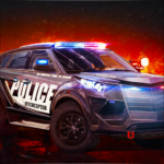 Police Chase vs Thief: Police Car Chase Game APK MOD 1.8