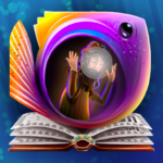 Quran Stories for Kids ~Tales of Prophets & Games APK MOD 4.2