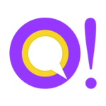 Qureka: Play Quizzes & Learn | Made in India APK MOD 3.1.54
