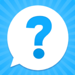 Riddles With Answers APK MOD 4.2