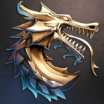 Rise of Empires: Ice and Fire APK MOD 1.250.206