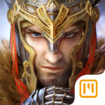 Rise of the Kings APK MOD 1.9.0