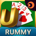 RummyCircle – Play Ultimate Rummy Game Online Free APK MOD 1.11.28