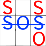 SOS Game – Classic Strategy Board Games APK MOD 3.48