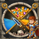 Save the Princess – Pin Pull & Rescue Game APK MOD 1.10.2