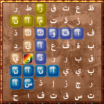 Search for The Words – Crossword APK MOD 10.64