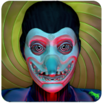 Smiling-X Corp: Escape from the Horror Studio APK MOD 2.3.2
