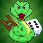 🐍 Snakes and Ladders 🎲 APK MOD 44.1.4 0