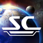 Space Commander: War and Trade APK MOD 1.2