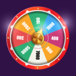 Spin the Wheel – Spin Game 2020 APK MOD 22.0