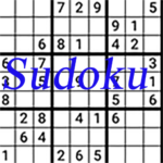 Sudoku free App for Android APK MOD 2.0