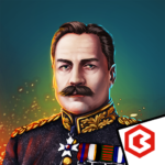 Supremacy 1914 – Real Time Grand Strategy Game APK MOD 0.104