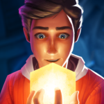 The Academy: The First Riddle APK MOD 0.7799
