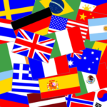 The Flags of the World – World Flags Quiz APK MOD 6.0