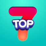 Top 7 – family word game APK MOD 1.0.11