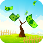 Tree For Money – Tap to Go and Grow APK MOD 1.1.8
