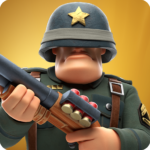 War Heroes: Strategy Card Game for Free APK MOD 3.1.0