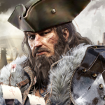 War of Empires – All New Age of Empires APK MOD 1.2.1