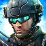 War of Nations: PvP Strategy APK MOD 7.5.9