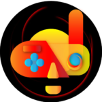 Web Games Portal – Play Games Without Installing APK MOD 3.4 (Share)