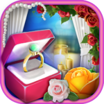 Wedding Day Hidden Object Game – Search and Find APK MOD 2.8